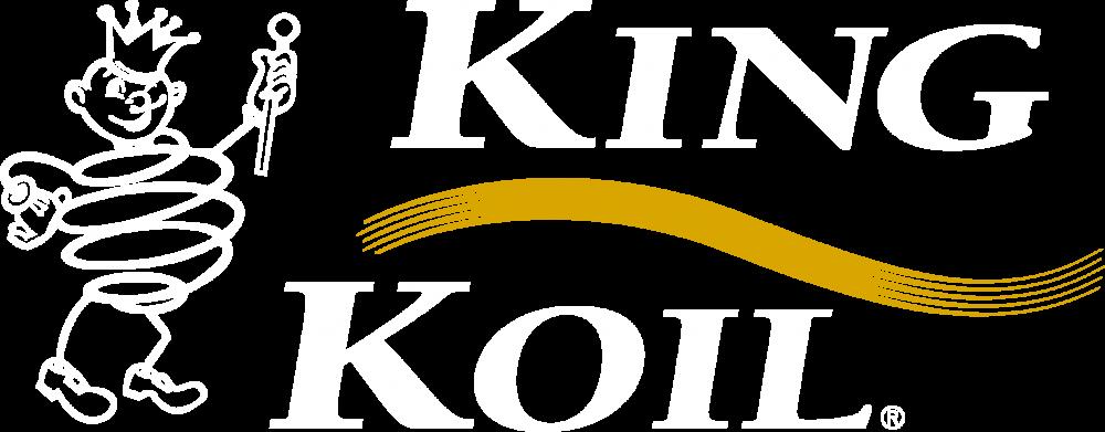 KINGKOIL MALAYSIA