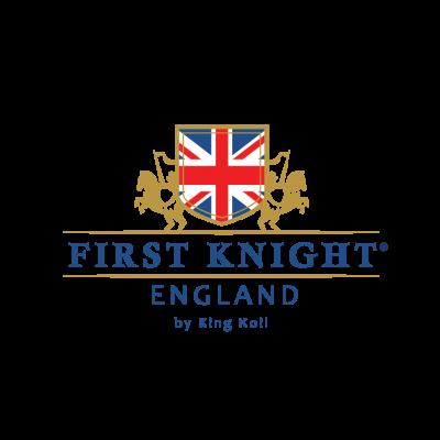 First-Knight-Logo